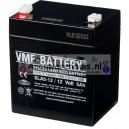 VMF SLA5-12 (12Volt 5Ah)
