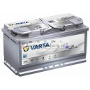 Varta Start-Stop Plus 595901085 G14 (12V 95Ah 20h)