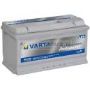Varta Pro Deep Cycle LFD90 12V 90Ah(20h)
