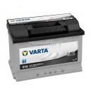 Varta Black Dynamic 570409064 E13 12V 70Ah(20h)