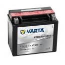 Varta Funstart Motoraccu 510012009 YTX12-BS