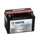 Varta Funstart Motoraccu 508012008 YTX9-BS
