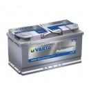 Varta Pro AGM 840095085 LA95 12V 95Ah(20h)