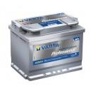 Varta Pro AGM 840060068 LA60 12V 60Ah(20h)