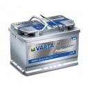 Varta Pro AGM 840070076 LA70 12V 70Ah(20h)
