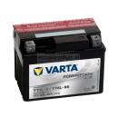 Varta Funstart Motoraccu 503014003 YT4L-BS