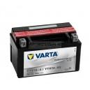Varta Funstart Motoraccu 506015005 YTX7A-BS