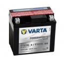Varta Funstart Motoraccu 507902011 YTZ7S-BS