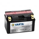 Varta Funstart Motoraccu 508901015 YTZ10S-BS