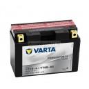 Varta Funstart Motoraccu 509902008 YT9B-4