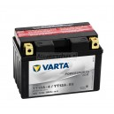 Varta Funstart Motoraccu 511901014 YT12A-BS