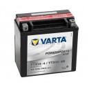Varta Funstart Motoraccu 512014010 YTX14-BS