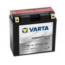 Varta Funstart Motoraccu 512903013 YT14B-4