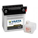 VARTA Freshpack YB3L-B (503013001)