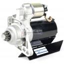 Volkswagen/Audi Startmotor 0001123012 (12Volt 1.7Kw)