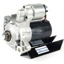 VW/Audi/Skoda/Ford/Seat Startmotor 0001121006 (12Volt 1.1Kw)