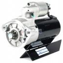 VW Crafter Startmotor 0001125055 (12Volt / 2.0Kw)