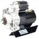 VW/Audi/MB/Ford/Seat/Skoda Startmotor 0001125005 (12Volt 1.8Kw)