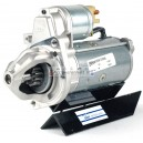 VW/MB/Daewoo/Ssang yong Startmotor D7R46 (12Volt 2.2Kw)