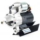 Audi Startmotor 0001107508 (12Volt / 1.1Kw)