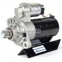 VW Startmotor 0001125605 (12Volt / 2.2Kw) OEM Bosch