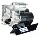 Renault Startmotor D6RA133 (12Volt / 1.2Kw)