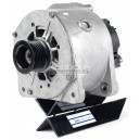 Renault Dynamo Watergekoeld SG15L035 (12Volt / 155A)