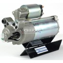 Ford/Volvo Startmotor 6G9N-11000-FA (12Volt / 2.2Kw)