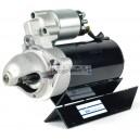BMW Startmotor 0001109025 (12Volt / 2.0Kw)