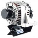 Volvo Dynamo 0124525029 (12Volt 140A)