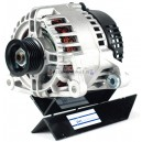 Ford Focus Dynamo 63321678 (12Volt / 80A)