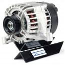 Fiat Dynamo 63377007 (12Volt / 105A)