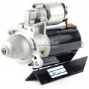 BMW Startmotor 0001108065 (12Volt / 1.4Kw)
