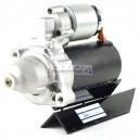BMW Startmotor 00011080157 (12Volt / 1.4Kw)