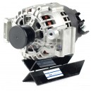 BMW Dynamo 0124325087 (12Volt / 110A)