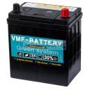 VMF Calcium Accu 54520 (12V 45Ah)