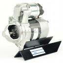 Mercedes-Benz Startmotor D7ED28 (12Volt / 0.8Kw)